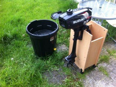 Suzuki Outboards Ireland Suzuki Dt 22hp Outboard For Sale In Tullamore Offaly From
