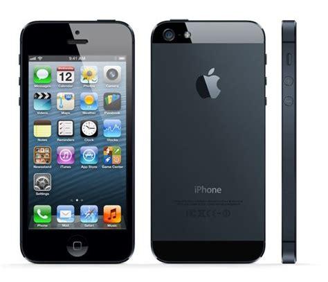 apple 5s apple iphone 5s specs review release date phonesdata