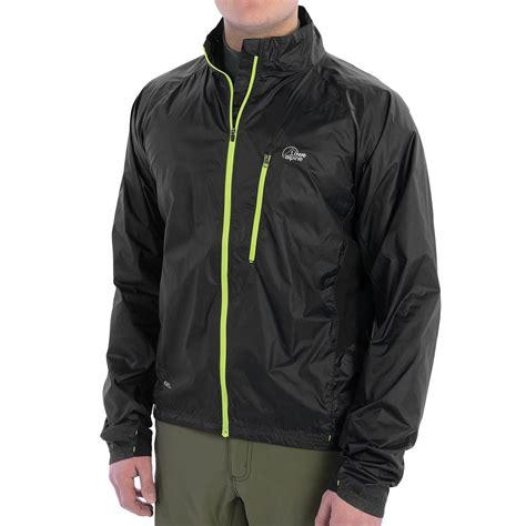 alpine design jacket review lowe alpine lithium pertex 174 jacket for men 8452u save 50
