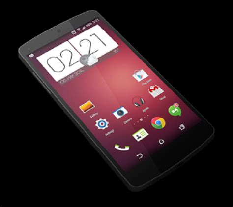 htc themes cm11 cyanogenmod 11 themes cm11 for android smartphone
