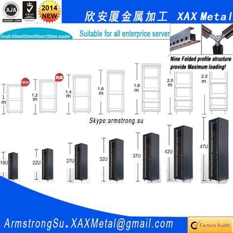 Rack Wallmount 10u D 600 12u server cabinet dimensions cabinets matttroy