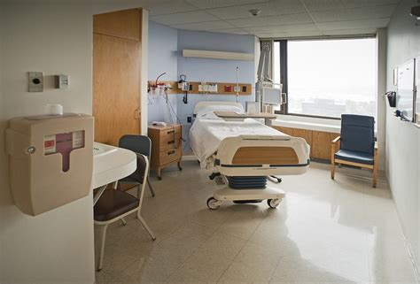 hospital rooms what type of hospital room do you want myhealthspin