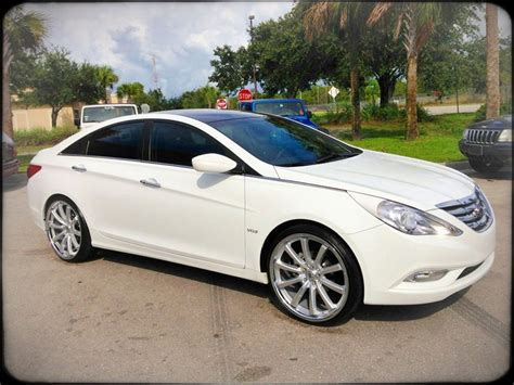 hyundai sonata specs 2013 yeslord33 2013 hyundai sonata specs photos modification