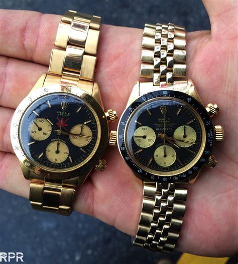 Rolex R 3628 neue weltrekord preise fur vintage rolex wahrend die