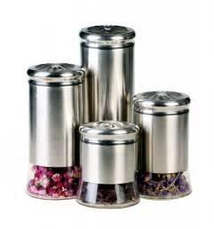 Kitchen Canisters Sets Fresh Idea To Design Your 10 Photos To Plastic Kitchen