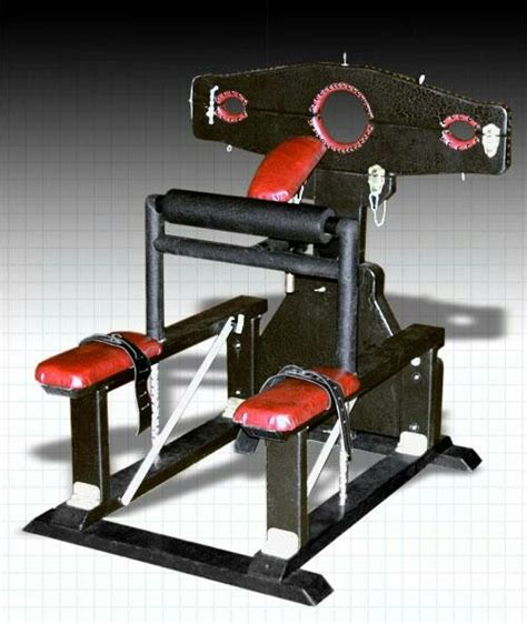 spanked on bench 1000 images about bdsm tools of the trade on pinterest