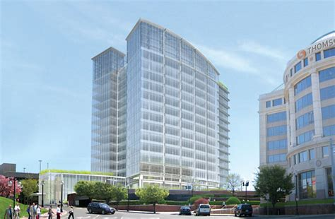 100 stamford place 6th floor stamford ct 06902 u s metro tower empire state realty trust esrt