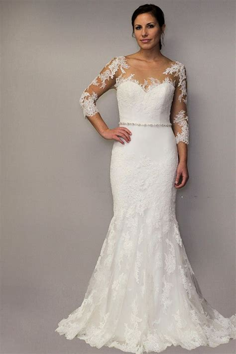kapri styles 2015 newhairstylesformen2014com 1129 best images about 2015 wedding dresses trends on
