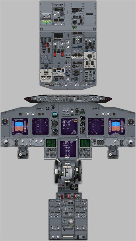 100 b737 wiring diagram manual wiring diagram