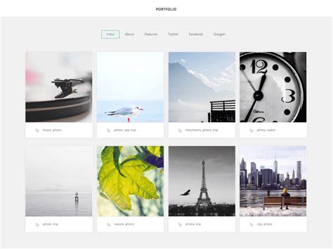 wordpress theme blog and portfolio theme directory free wordpress themes