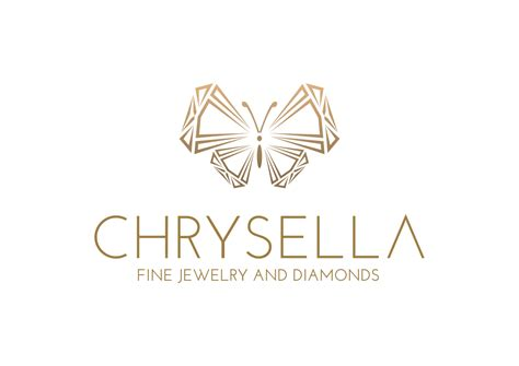 design jewelry logo image gallery jewelry logo ideas
