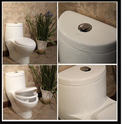 bathroom vanities pompano beach broward bathroom cabinets vanities shower panels more