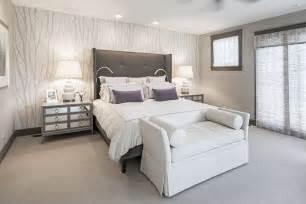 Bedroom Ideas For Young Women Women Bedroom Designs Young Adult Woman Bedroom Ideas Bedroom