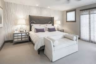 Stylish bedroom ideas for women on bedroom with bedroom ideas for