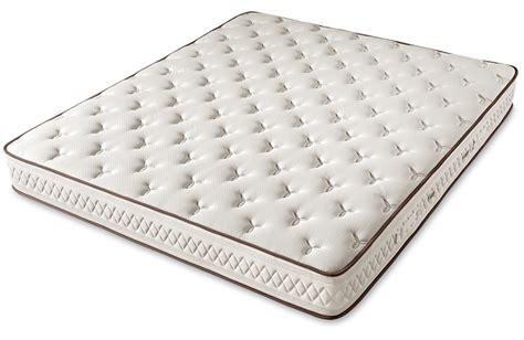 punto materasso materassi e reti punto tessile arredo guidonia