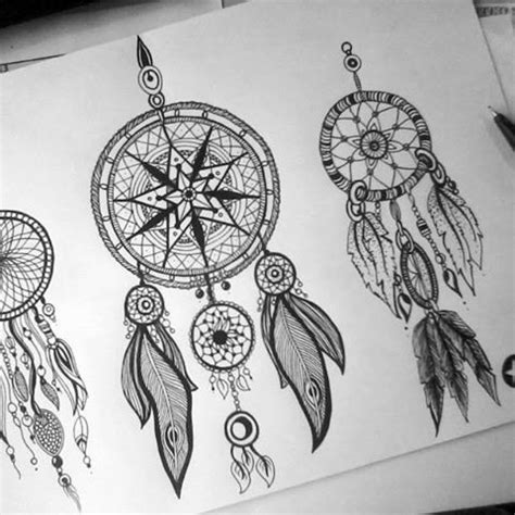 dreamcatcher tattoo racist filtro dos sonhos we heart it dreamcatcher and filtro