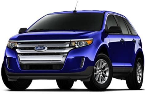 2008 ford edge check engine light bmw check engine light bmw free engine image for user