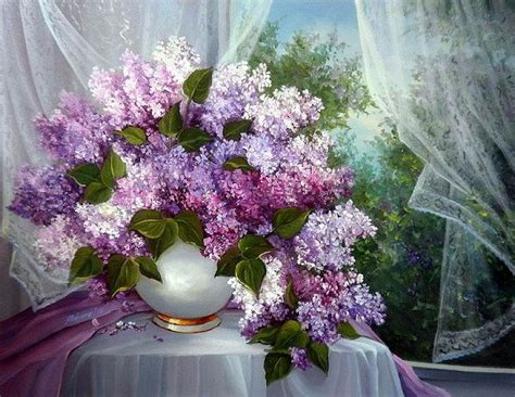 fruit o fresh pitura 17 best images about 2 on on canvas