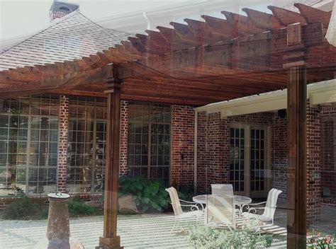 patio covers dallas fort worth modern patio outdoor