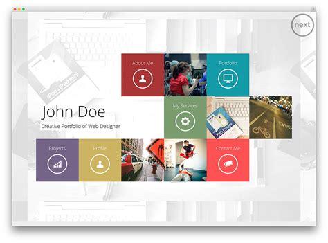 edit portfolio layout x theme more than 30 best responsive metro wordpress themes 2017