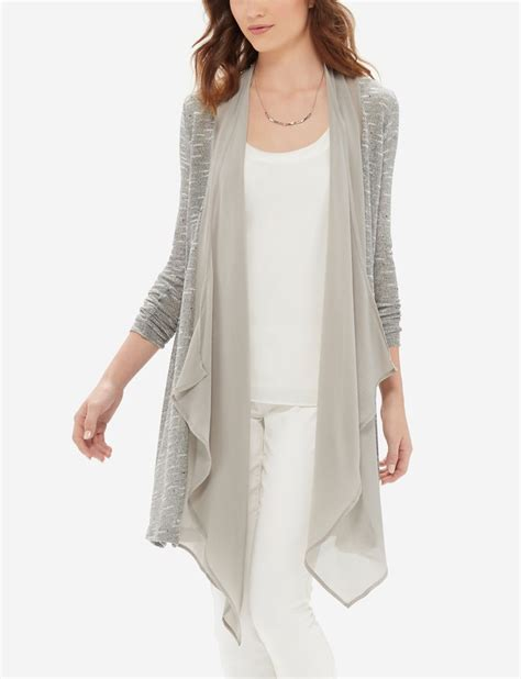 Cardi Trendy Limited 300 best images about fashion tops and tunics on vests tunic tops and tunics