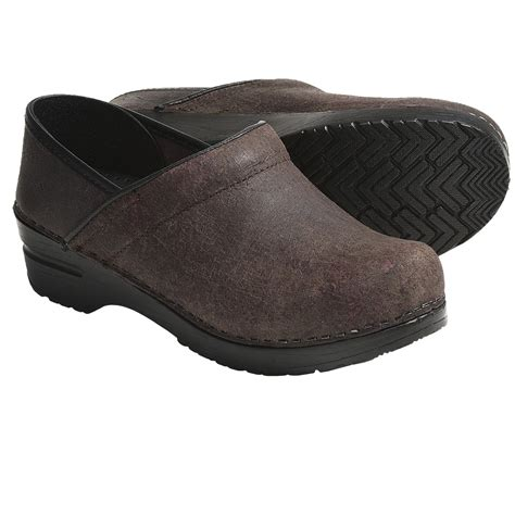 professional clogs for sanita professional clogs for 4775d save 32