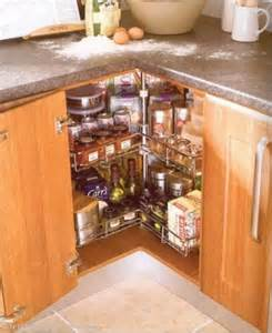 Kitchen Corner Cabinet Storage Ideas by Small Storage Cabinets For Kitchen Kitchen Storage