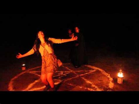 imagenes ritos satanicos rituales sat 225 nicos verdaderos pacto con el diablo youtube