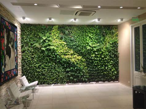imagenes muros verdes muros verdes revista sala de espera panam 225