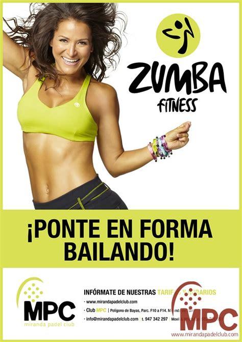 imagenes con frases de zumba zumba fitness 161 novedad en miranda p 193 del club