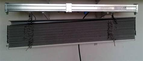 jalousie motor endschalter einstellen au 223 enraffstore schr 228 glauf bauforum auf energiesparhaus at