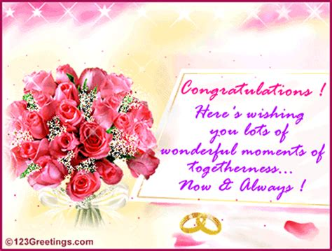Congratulations Messages For Wedding In Marathi by ᐅ Top 34 Engagement Images Greetings And Pictures For