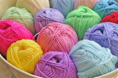 how to prepare yarn for knitting image gallery knitting wool