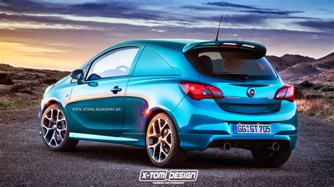 opel cars 2016 2016 opel corsavan car photos catalog 2018