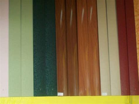 persianas cd juarez persianas pvc cd juarez casamia by casamia catalogo at