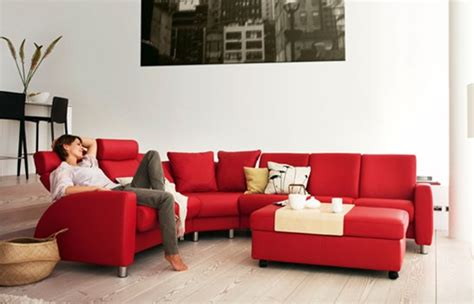 how to decorate around a red sofa sofas how to decorate around red sofas proper decoration
