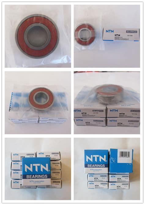 Bearing Ntn 6007 Llu ntn bearings price list ntn bearings 6006llu size