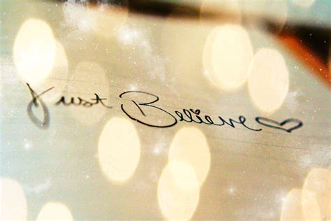 believe images just believe