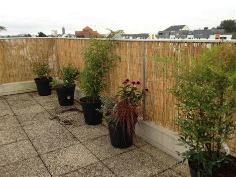 terrasse 45 m2 am 233 nagement terrasse sud ouest 45 m2 page 4 au jardin