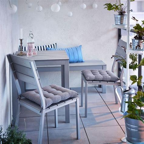 terrazzo ikea arredo giardino ikea