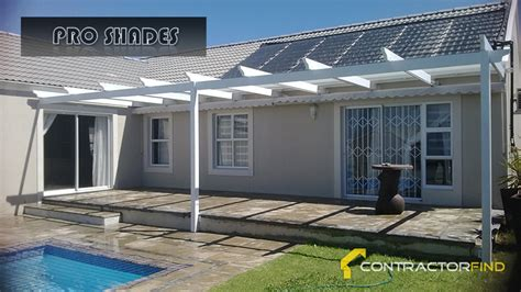 patio awnings cape town patio awnings cape town cape town awning carport