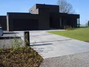 Polierbeton Prijs by Parking In Gepolierd Beton Geralds Grimbergen Waterloo