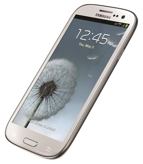 samsung s3 mobile details samsung galaxy s3 white 16gb verizon