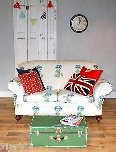 Lynplan Upholstery by 17 Best Images About Upholstery On Upholstery