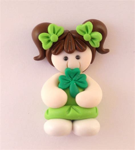Clay Bow 17 17 best images about st s day polymer clay on polymers and handmade