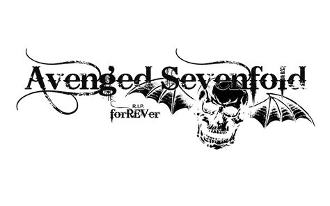 a7x forever avenged sevenfold wallpaper 24723751 fanpop