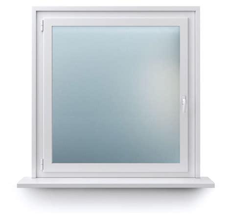 Sichtschutz Fenster Milchglas by Milchglas F 252 R Fenster Und T 252 Ren Kaufen Sichtschutz Und