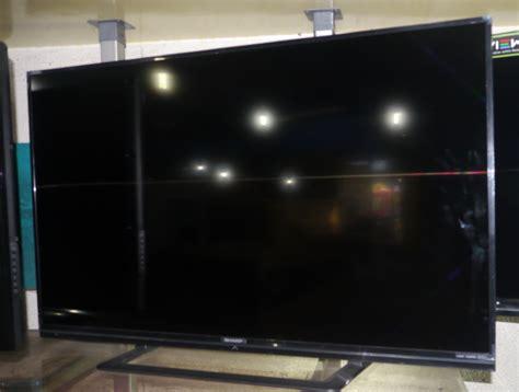 Tv Led Sharp Aquos 50 sharp 50 quot led tv cebu appliance center