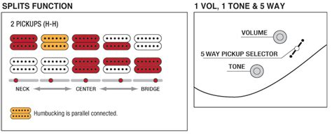 wiring diagram for ibanez type switching artie