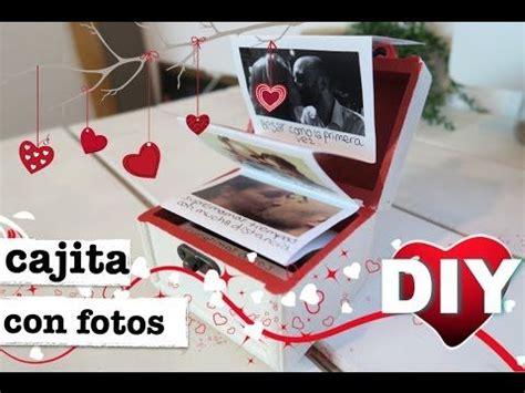regalos para el dia de san valentin 523 best detalles images on pinterest crafts how to